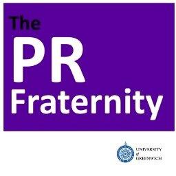 PRFraternity